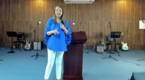 Casa de Oración Lunes 12 de Julio de 2021-Pastora Nivia Dejud.mp4