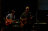 Matt Maher - Great Things (Live at St. Thomas the Apostle Church).flv