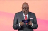 Sparring Partner _ Bishop T.D. Jakes (POWERFUL SERVICE!).flv