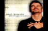 Paul Baloche  I See The Lord