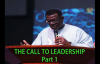 Dr Mensa Otabil 2017 _ LEADERSHIP (Call to Leadership) pt 1.mp4