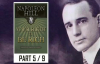 Napoleon Hill - Your right to be Rich - Part 5 of 9.mp4