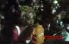 L'or Mbongo et la mano di Dio concert Live scusa à Bandal 3.flv