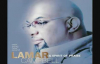 Lamar Campbell & Spirit Of Praise - Lord I'll Forever Give You Praise.flv