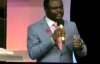 The Walk Of Faith 3 (Dr. Abel Damina).mp4