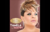 Tamela Mann I Can Only Imagine.flv