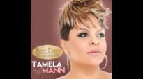 Tamela Mann I Can Only Imagine.flv