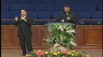 Reasons by Bishop Dag Heward Mills 2