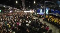 #216 Los irresolutos - Pastor Ricardo Rodríguez.mp4