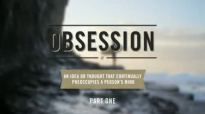 Hillsong TV  A Glorious Obsession, Pt1 with Brian Houston