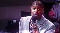 Pastor Gregg Patrick-The Bridge.flv
