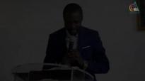 la vie dun disciple Pasteur Serge Mavuela  centre chretien CCAC.mp4