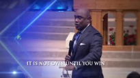 Destined for Dominion - Pastor Ifeanyi Adefarasin.mp4