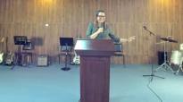 Casa de Oración Lunes 9 de Agosto de 2021--Pastora Nivia Dejud 2.mp4