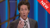 Joel Osteen The Blessing and the Burden NEW MESSAGE 2018.mp4