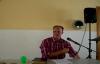 01. Prophet Daniel - Kapitel 1 _ Marlon Heins (www.glaubensfragen.org).flv