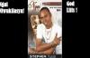 BEST KAMBA GOSPEL SONGS VOL 16.mp4
