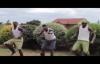 NZAMBE PAPA [NEW EAST AFRICA GOSPEL MUSIC].mp4