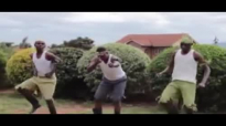 NZAMBE PAPA [NEW EAST AFRICA GOSPEL MUSIC].mp4