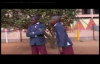 Pastor Sage  Kids Alone Season 1 Part 1  Nigerian Gospel DramaChildren