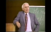 Are You Suffering From The Disease Called Excuse's Jim Rohn's Wisdom!.mp4