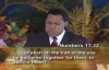 Praying ability of the Spirit by Pastor Chris Oyahkilome pt 4_WMV V9