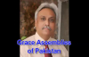 Fasting Meaning & Purpose Pastor Naeem Pershad.flv