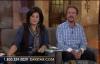 Prophet Brian Carn - Interview_Sermon 9_23_2014