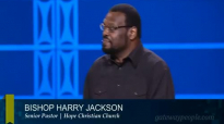 Bishop Harry Jackson - Samson Dies Again - The State of Our Current Celebrity Cu.mp4