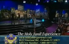 CeCe Winans - We Welcome You-The Holy Land Experience.mp4
