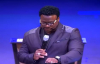 Bishop Eddie Long   FROM CONFORMING TO BEING TRANSFORMED