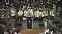 This Means War Pastor John K. Jenkins Sr. (Part 3) Powerful Sermon.flv