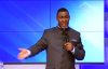 Dr Lawrence Tetteh - You started well in the spirit, now you ended in the flesh .mp4