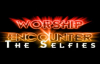 The Worship Experience with Benita Washington (The Selfies).flv