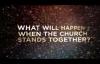 Week 1 - KATARTIZO - God is Father - Craig Groeschel.flv