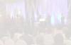 Predica - Alex Campos - Iglesia Cristiana Kemuel.mp4