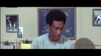 The Bill Cosby Show S1 E07 To Kincaid with Love.3gp