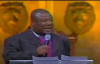 The Spirit Of Elijah(1)=Bishop Duncan Williams.mp4