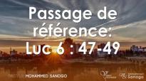 Aimes-tu réellement les gens (partie 2)- Pasteur Mohammed Sanogo.mp4
