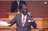 Oluwa E Tobi - HOTR Sammie Okposo Ministering.mp4