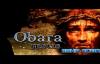 Bishop Okwey - Obara Jesus - Latest 2016 Nigerian Gospel Music.mp4