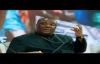 Archbishop Duncan Williams - Exercising Your Senses ( POWERFUL REVELATION UNVEIL.mp4
