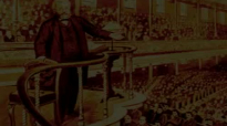 Charles Spurgeon Sermon  Election
