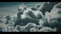 Isabelle Valdez Por ti Peleo yo Video.mp4