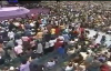Paula White Evang  TIME 4 CHANGE Pastor Paula White sermons 2015