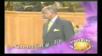 Leroy Thompson  Knowing How To Receive From God  Parts.1,23