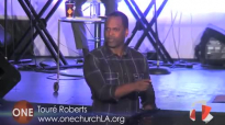 Touré Roberts - The Mind-Set of Moving Forward.mp4