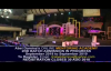 Dr. Abel Damina_ Dealing With Circumstances in Prayer.mp4