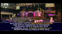 Dr. Abel Damina_ Dealing With Circumstances in Prayer.mp4