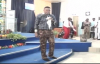 God will Restore by Bishop Aforen Igho 4